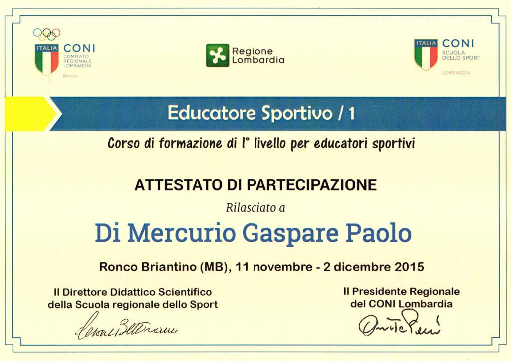 attestato-educatore-sportivo-CONI