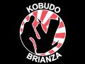 Kobudo Brianza